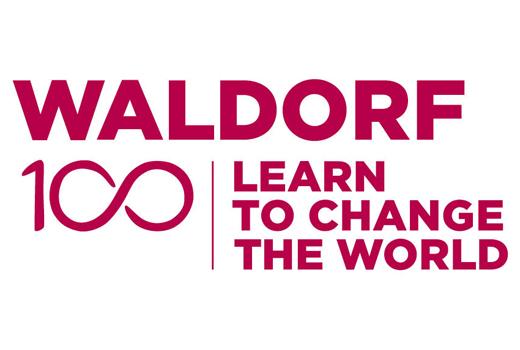 100 Jahre Waldorfschule