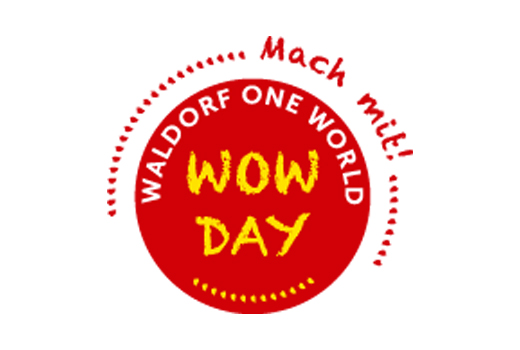 WOW-Day